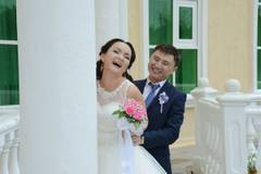 http://s1.uploads.ru/t/CbUf6.jpg