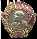 http://s1.uploads.ru/t/CxARL.png