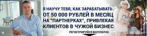 http://s1.uploads.ru/t/D08mH.png