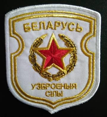 http://s1.uploads.ru/t/D10QT.jpg