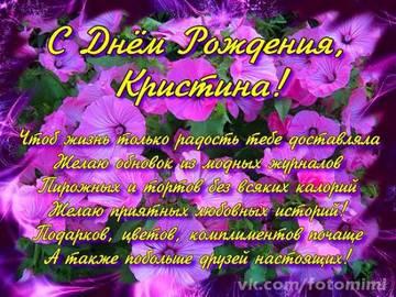http://s1.uploads.ru/t/D1H3O.jpg