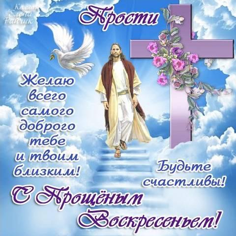 http://s1.uploads.ru/t/DPMsC.jpg