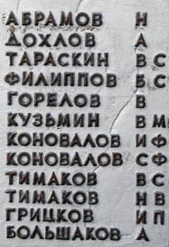http://s1.uploads.ru/t/Ds4Tb.jpg