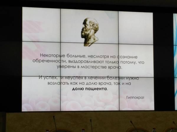 http://s1.uploads.ru/t/E0NlZ.jpg