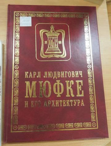 http://s1.uploads.ru/t/ETZ30.jpg
