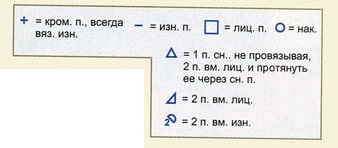 http://s1.uploads.ru/t/EWL5h.jpg