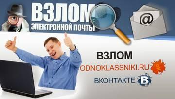 http://s1.uploads.ru/t/EXpJk.jpg