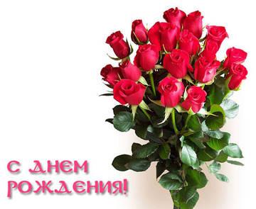 http://s1.uploads.ru/t/Eb3j5.jpg