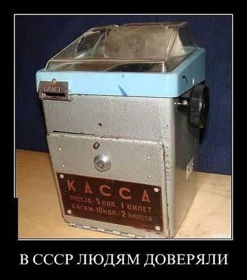 http://s1.uploads.ru/t/EyqIR.jpg