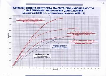http://s1.uploads.ru/t/FLiBo.jpg