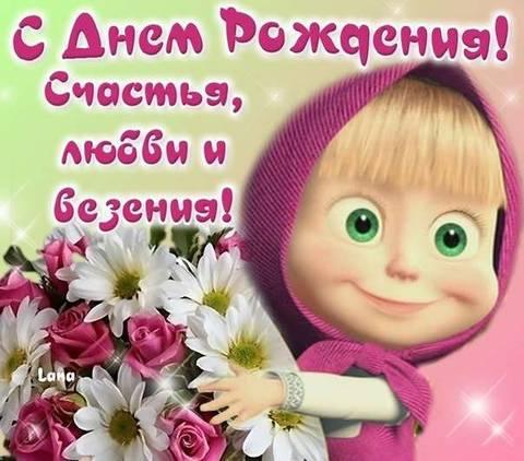 http://s1.uploads.ru/t/Fm3QX.jpg