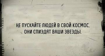 http://s1.uploads.ru/t/GKhmV.jpg
