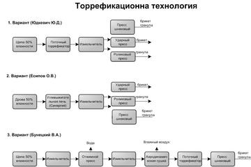 http://s1.uploads.ru/t/GeSEK.png