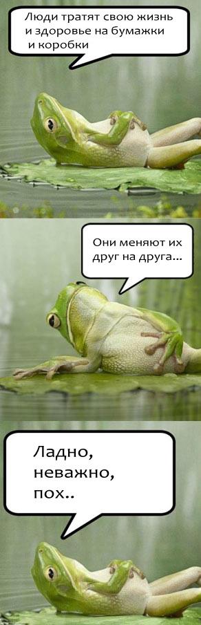 http://s1.uploads.ru/t/GpUq6.jpg