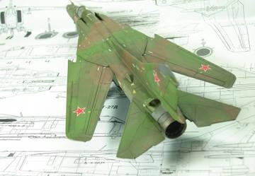 http://s1.uploads.ru/t/GqDFa.jpg