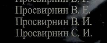 http://s1.uploads.ru/t/Hgvjn.jpg