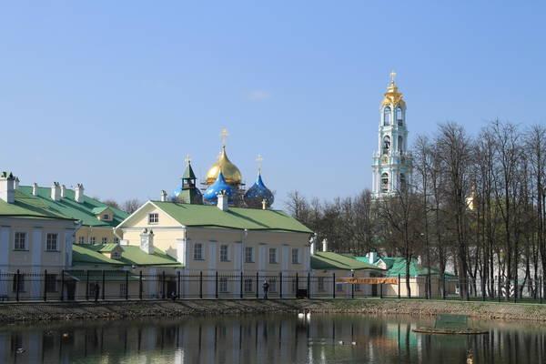 http://s1.uploads.ru/t/HsFO2.jpg