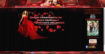 http://s1.uploads.ru/t/IShwv.jpg
