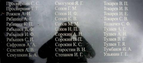 http://s1.uploads.ru/t/IV64O.jpg