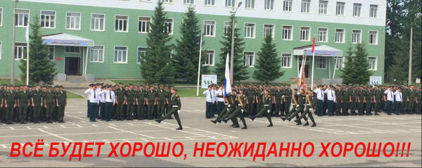 http://s1.uploads.ru/t/IVvBA.jpg