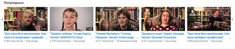 http://s1.uploads.ru/t/IeZGn.png