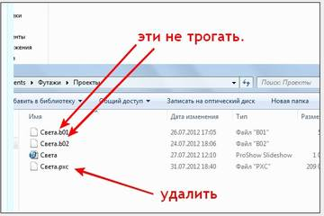 http://s1.uploads.ru/t/IgiSc.jpg
