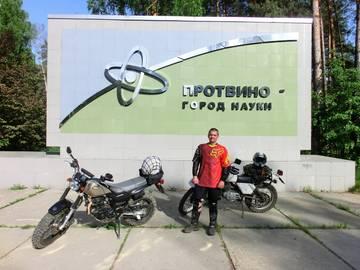 http://s1.uploads.ru/t/IlM9X.jpg