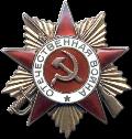 http://s1.uploads.ru/t/IyMn8.png