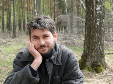 http://s1.uploads.ru/t/J1MIC.jpg