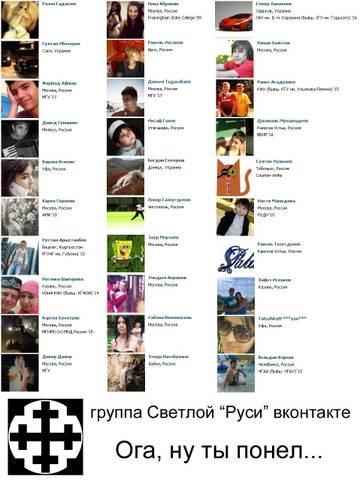 http://s1.uploads.ru/t/JUwNh.jpg