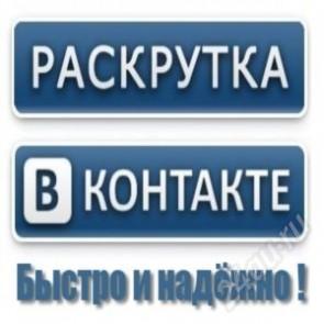 http://s1.uploads.ru/t/JXnYh.jpg