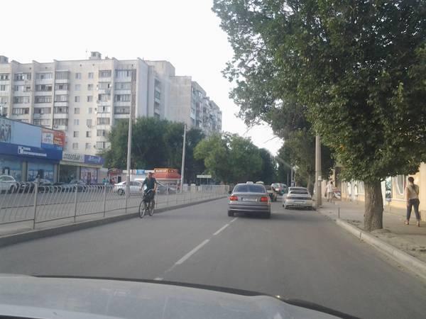 http://s1.uploads.ru/t/JbQl1.jpg