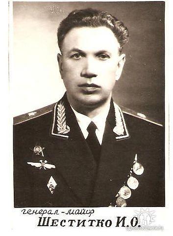 http://s1.uploads.ru/t/Jmoiw.jpg