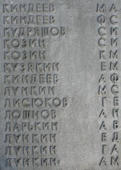 http://s1.uploads.ru/t/Js0a6.jpg