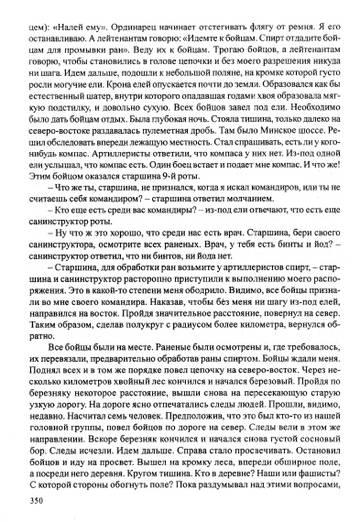 http://s1.uploads.ru/t/K5Xba.jpg