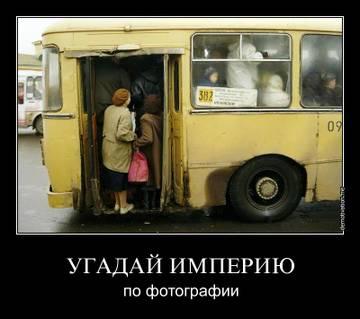 http://s1.uploads.ru/t/KDAh9.jpg