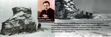 http://s1.uploads.ru/t/KRoci.jpg