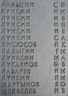 http://s1.uploads.ru/t/Kk95v.jpg