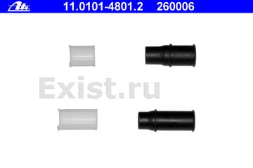 http://s1.uploads.ru/t/KtFIA.png