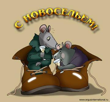 http://s1.uploads.ru/t/KuTgz.jpg
