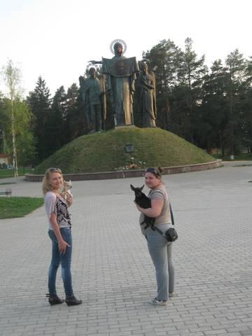 http://s1.uploads.ru/t/L4t0l.jpg