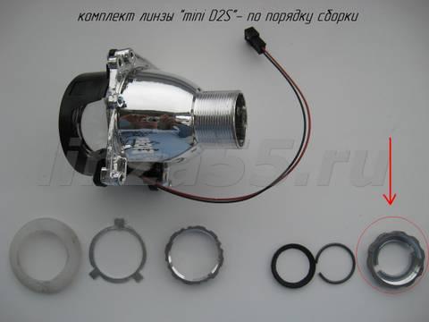 http://s1.uploads.ru/t/LI0tU.jpg