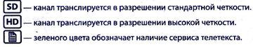 http://s1.uploads.ru/t/LMZHg.png