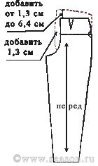http://s1.uploads.ru/t/LMfV5.jpg