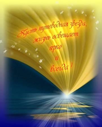 http://s1.uploads.ru/t/LkW07.jpg