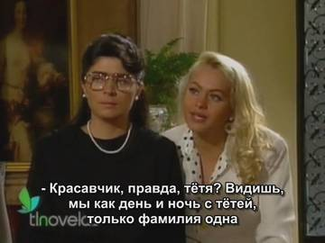 http://s1.uploads.ru/t/LxfCQ.jpg