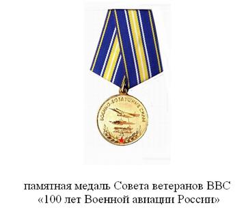 http://s1.uploads.ru/t/MKgIk.png
