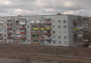 http://s1.uploads.ru/t/MfCl7.jpg