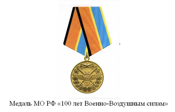 http://s1.uploads.ru/t/MlvEO.png