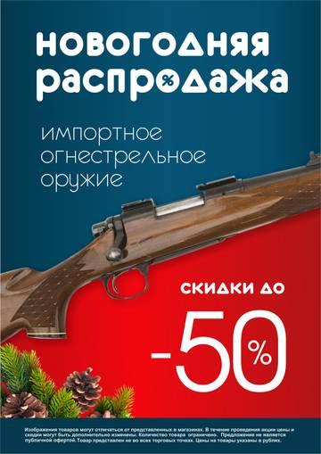 http://s1.uploads.ru/t/N6g3c.jpg